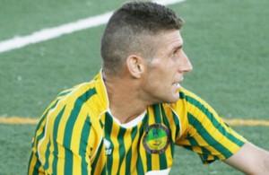 fútbol carrasco jhony poli senior cádiz