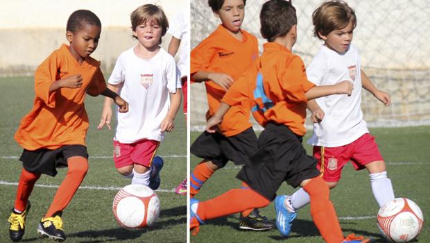 fútbol carrasco bebe málaga