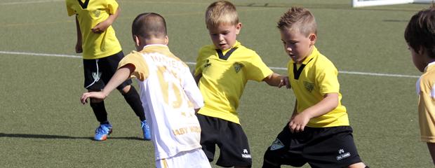 fútbol carrasco bebe cádiz