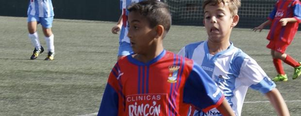 futbolcarrasco benjamin malaga