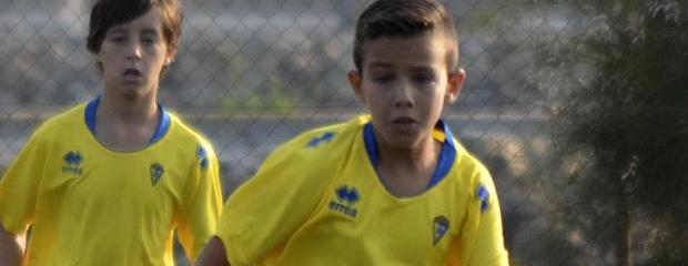 futbolcarrascocadizalevin4