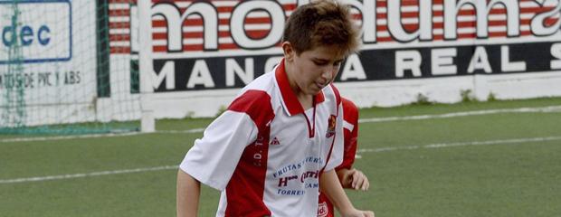 futbolcarrascocdtosiriainfantil (1)