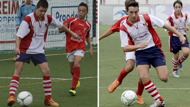 futbolcarrascocdtosiriainfantil2 (1)