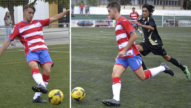 futbolcarrascodivisionhonor3gregoriorosario2