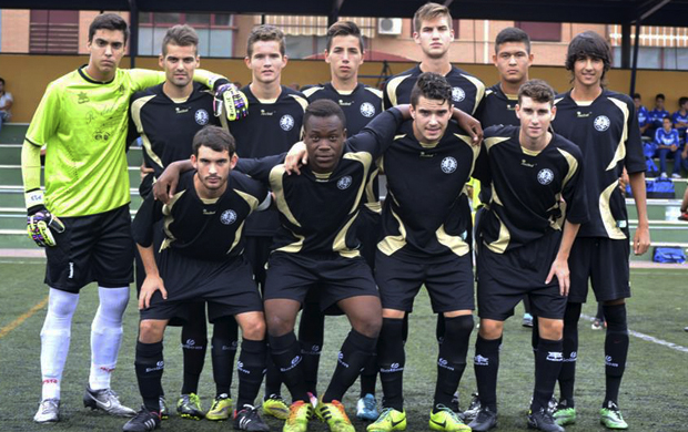 futbolcarrascodivisionhonor3gregoriorosario3