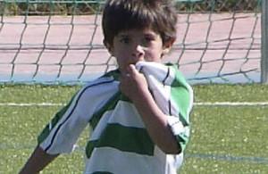 futbolcarrasco francis vega pulianas