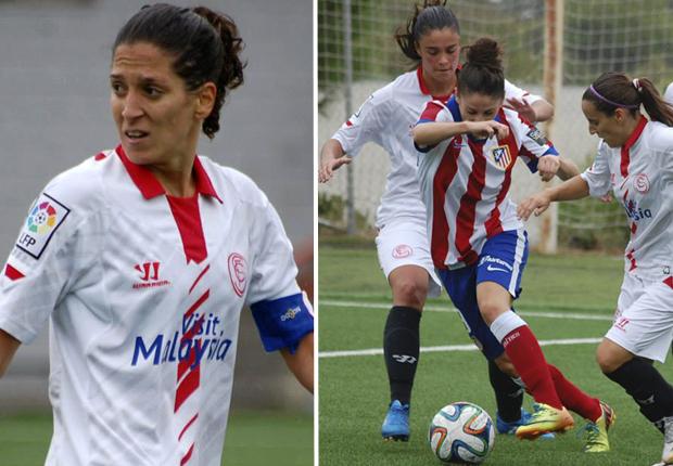 futbolcarrascofuentefutfemlaurabarral2