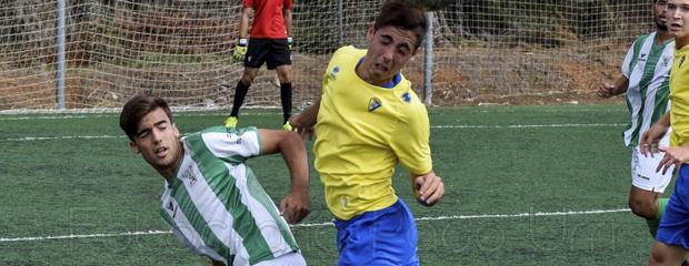 futbolcarrascofuentepacourri1