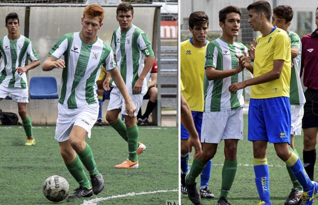futbolcarrascofuentepacourri2