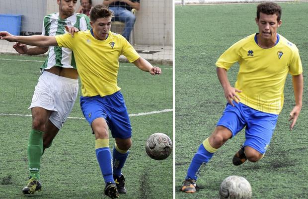 futbolcarrascofuentepacourri3