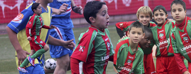 futbolcarrasco guille infante