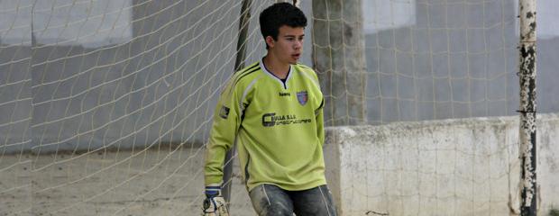 futbolcarrascohuelvajuvenil