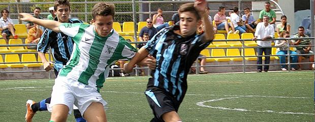 futbolcarrascoinfantilcordoba1