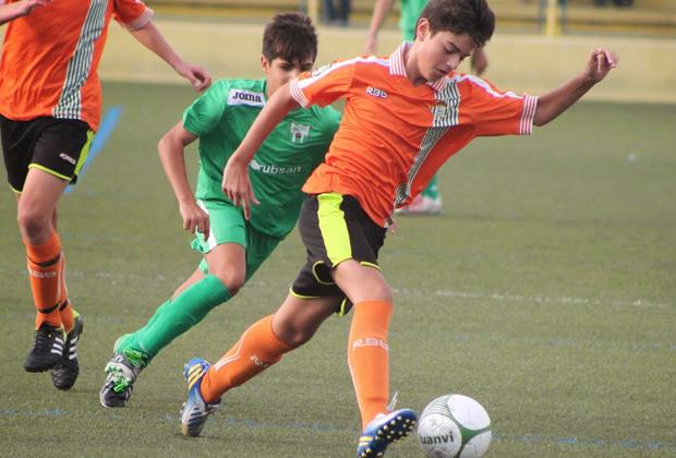 futbolcarrascoinfantilinterior1