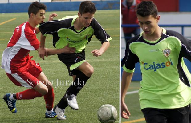 futbolcarrascojuvenil2sergiojurado