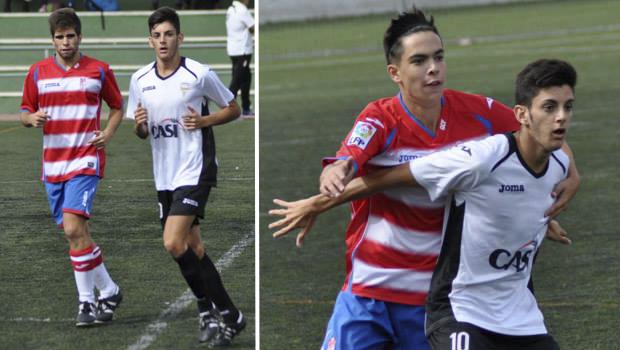 futbolcarrascojuvenilancional2angelesmartinez