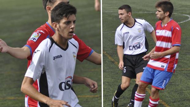 futbolcarrascojuvenilancional3angelesmartinez
