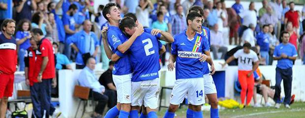 futbolcarrascolinares1linaresdeportivo.es