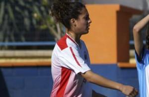 futbolcarrasco femenino malaga