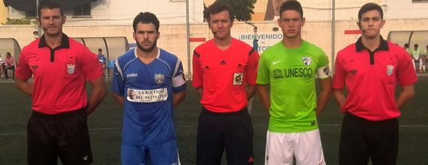 futbolcarrascomanuelternero1