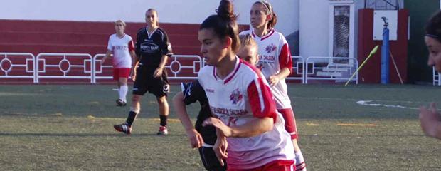 futbolcarrascopablopicasso1