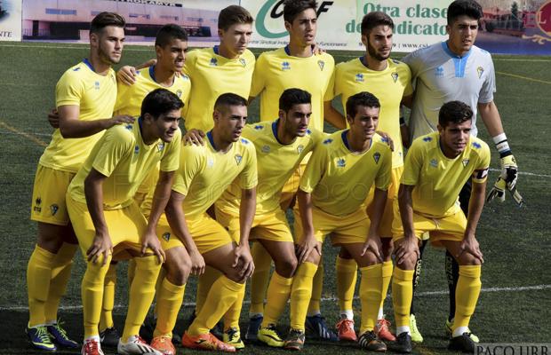 futbolcarrascopacourrri2