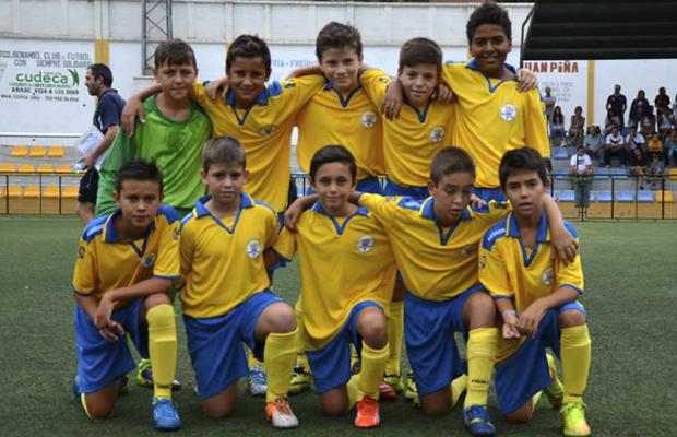 futbolcarrascoprimeraalevin3nadia