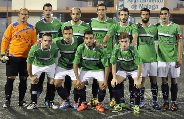 futbolcarrascorodrigonzalez1