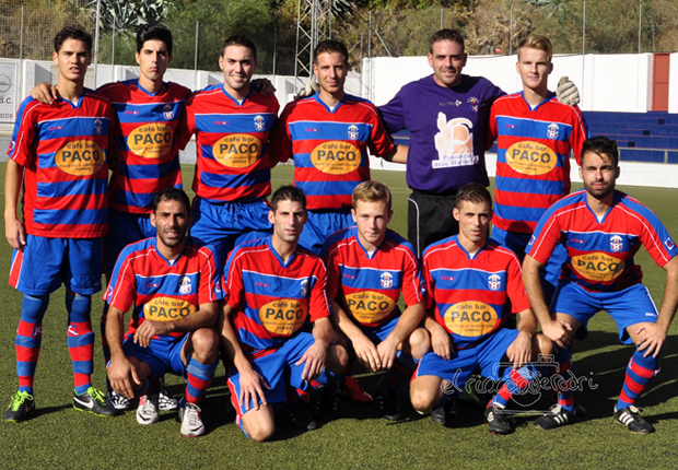 futbolcarrascorodrigonzalez2