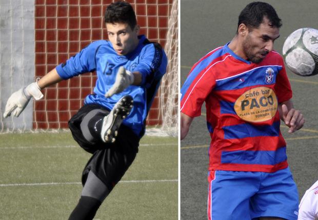futbolcarrascorodrigonzalez3