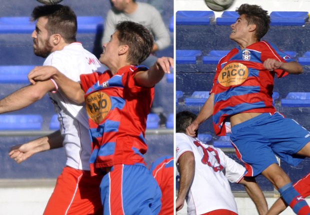 futbolcarrascorodrigonzalez5