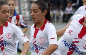 fútbol carrasco sevilla femenino oliva