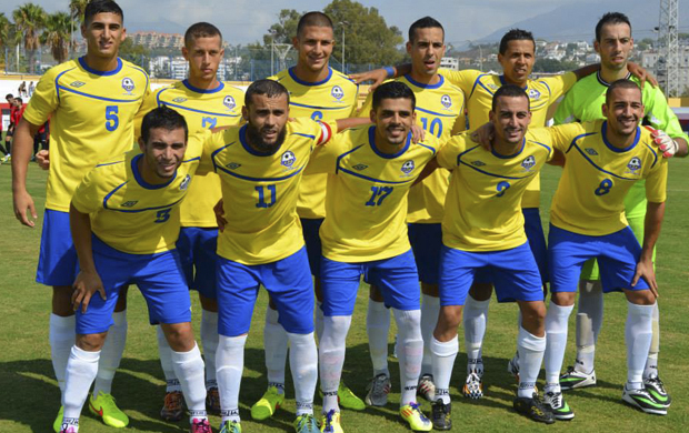 futbolcarrascotercera9grupo4albertovigara