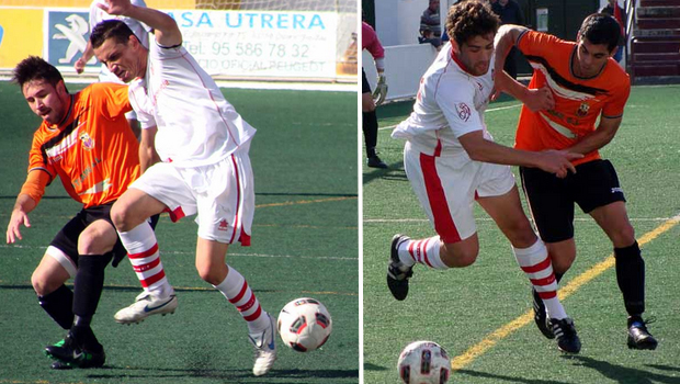 futbolcarrascoutreraweandaluza2