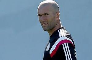 futbolcarrasco zidane sancionado