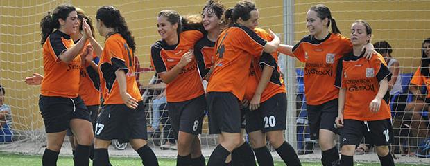 futbolfemeninosegundadivision1toniblanco