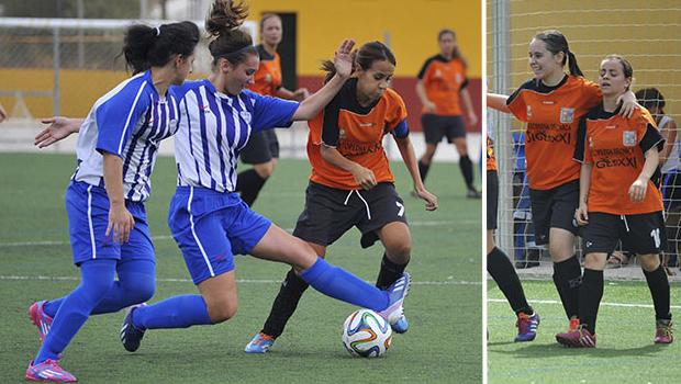 futbolfemeninosegundadivision2toniblanco