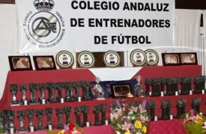 futbolcarrasco asamblea entrenadores málaga