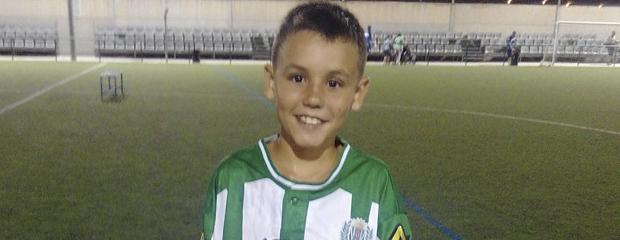 futbolcarrasco1alevincordoba