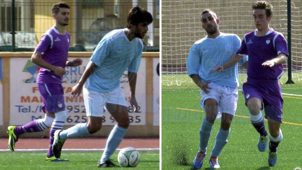 futbolcarrasco1and3davidandreu2