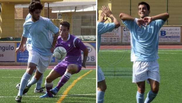 futbolcarrasco1and3davidandreu3