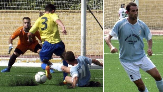 futbolcarrasco1andag3davidandreu2