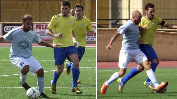 futbolcarrasco1andag3davidandreu3