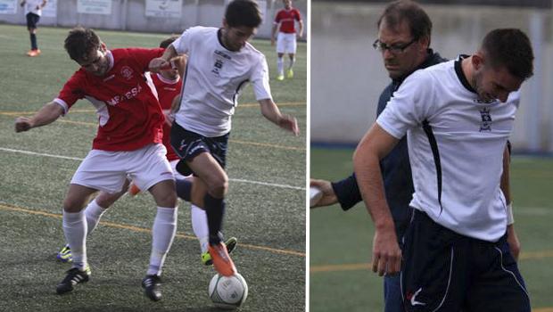 futbolcarrasco1andaluza2rinconadaweb