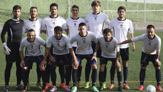 futbolcarrasco1andaluza3rinconadaweb