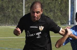 futbolcarrasco1andg2webrinconada1