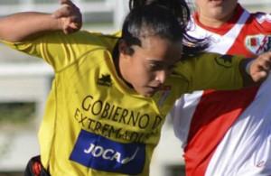 futbolcarrasco1divisionfemeninina1lalualbarran