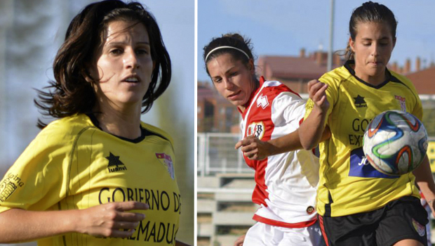 futbolcarrasco1divisionfemeninina3lalualbarran