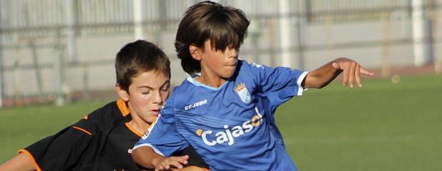 futbolcarrasco2alevincadiz1antoniolopez