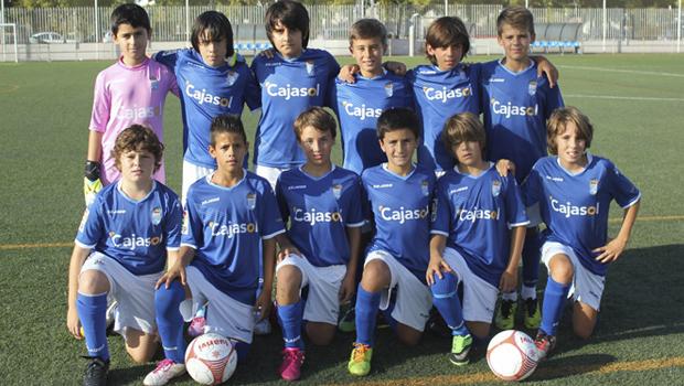 futbolcarrasco2alevincadiz2antoniolopez
